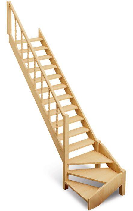 нашла несколько купить готовую п образную лестницу в воронеже может